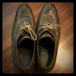 Cole Haans casual/dress shoes